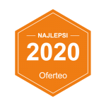 najlepsi 2020