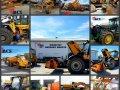 naprawa maszyn budowlanych gorzów